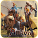 Tips Of Albion Online Games by free online games guide