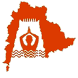 MBNR - Krishna Pushkarlu 2016 by Amigo Optima Software Solutions Pvt Ltd