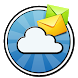 Cloud Sms Backup by ANDROMASTERS.COM