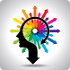 Learn Psychology by Free Entertainment Apps