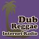 Dub & Reggae - Internet Radio by Toshihiko Arai