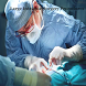 Large Intestine Surgery Procedures