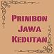 Primbon Jawa Arti Kedutan by Bobankoe Project