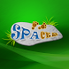 SPAcer by ksi.pl Sp. z o.o.
