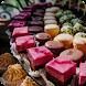 Выпечка Десерты Рецепты с фото by belisimo2016