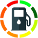 Daily Fuel Price by PTP Labs