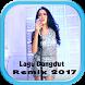 Lagu Dangdut Remix Full 2017 by Dinasty Warrior Studio