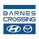 Barnes Crossing Hyundai Mazda by AutoPoint LLC