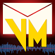 Voice Messaging by Dona Varghese