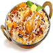 Biryani Recipes by DrinkView Official