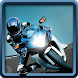 Knockout Bike Stunt by Game Boost
