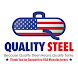 Quality Steel Corporation by Philip Brand Company