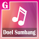 Lagu Doel Sumbang Pop Sunda by Gunadi Apps