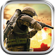 Special forces online CS-FPS by Hali