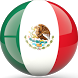 History of Mexico by Historopolis