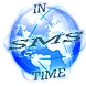 In Time SMS by Swapratim Roy