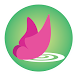 SensiBra- Breast Self Exam App by Janelle Hinds