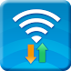WIFI-ShareDisk by Dxingtek