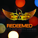 Redeemed Christian Center, MI by Kingdom, Inc