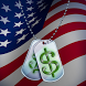 Veteran Franchises by Landmark Interactive