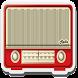 Player For Radio Svoboda by Lori Howard