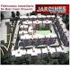 App Jardines Del Valle I