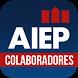 AIEP Colaboradores by Moofwd