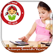 Sukanya Samrudhi Yojana by MyGov Info