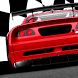 ILLEGAL SPEED RACING by Butterflyware Games