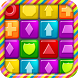 Memory Dash - Fun Match Game by Online Ocigrup SL