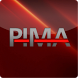 PIMA Intruder Alarm Systems by PIMA Electronic Systems