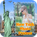 New York Photo Frames by Pro. Ultimate