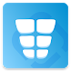 Runtastic Six Pack Abs Workout by Runtastic