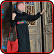ملابس رمضان ملابس محجبات 2017 by S.F.Dev