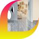 Unique Floor Design by Jamianid
