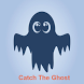 Catch Ghost The Games by Albantani Education