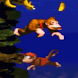 Tips for Donkey Kong Country by Zii Fighting