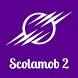 Scolamob 2 by MINES Saint-Étienne