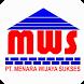 Menara Wijaya Sukses by Kotak Pratama Solusindo, PT