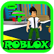 Tips of Ben 10 & Evil Ben 10 Roblox by GR Game GUIDE