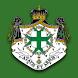 Order of Saint Lazarus