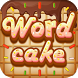 Word Cake: Word Brain by Puzzle Brain Games