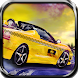 City Taxi Game by FREE APP LOGIC