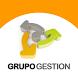 Comunidad Grupo Gestión by Bondacom