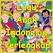 Lagu Anak Indonesia Terlengkap by AnDev Studio