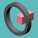 Hoop Looper by NeonBatGames