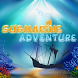 Deep Sea: Submarine Adventure by Med Ali Zaouali
