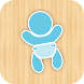 Baby Zone - breastfeeding by Punkt Mobile