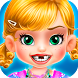 Fairy Tooth Princess Tale by BigZeroStudio
