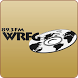 WRFG by BV Mobile Apps, Inc.